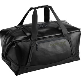 Eagle Creek Migrate Duffel 90l, jet black